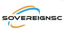 Sovereign Specialty Chemicals